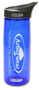 Arborwear Camelbak Water Bottle  #808289